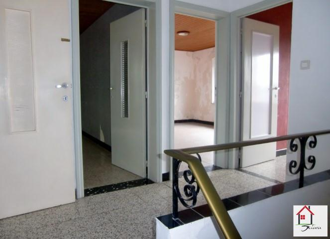Maison - Herstal - #1564805-10