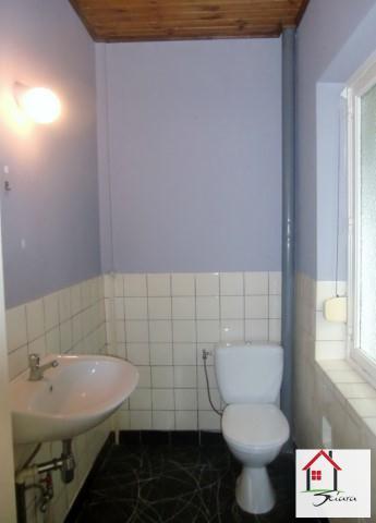 Maison - Herstal - #1564805-7