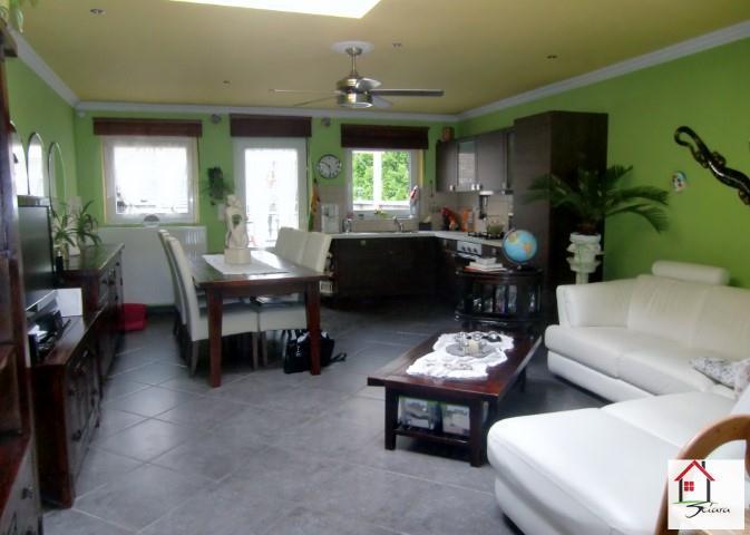 Maison - Seraing - #1564924-2