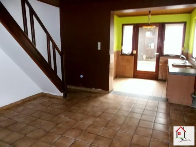 Maison - Soumagne - #1591814-3