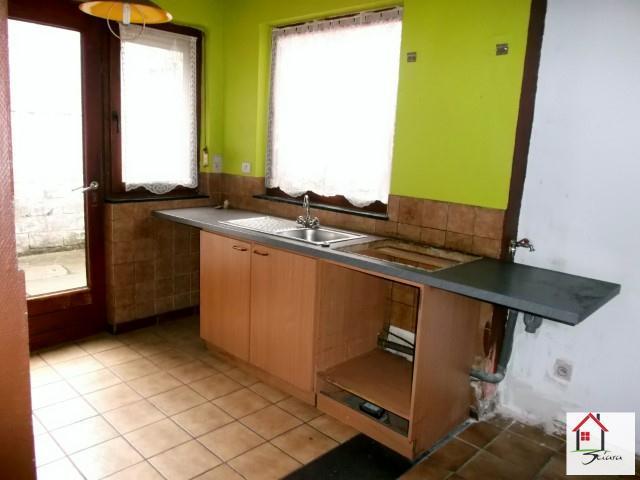Maison - Soumagne - #1591814-4