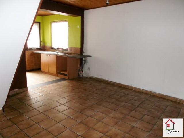 Maison - Soumagne - #1591814-2