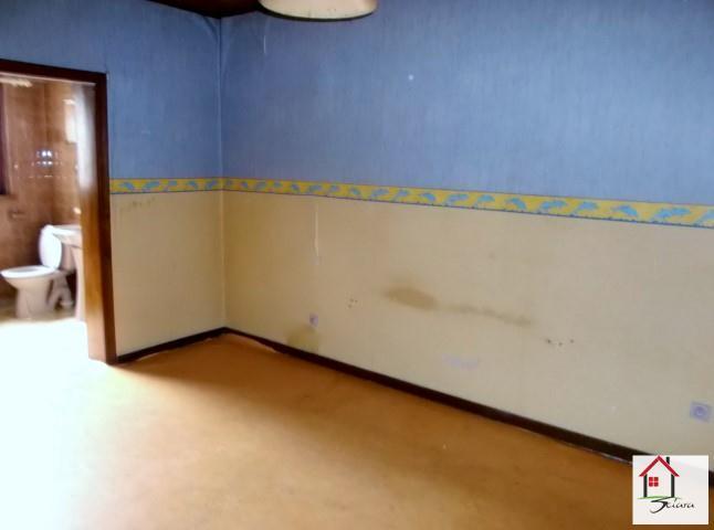 Maison - Soumagne - #1591814-6
