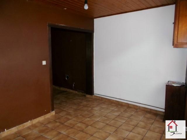 Maison - Soumagne - #1591814-1