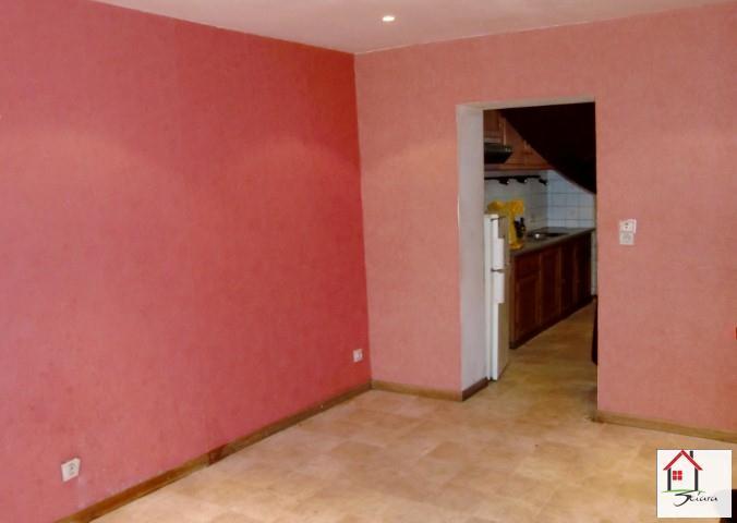 Maison - Seraing - #1628767-3