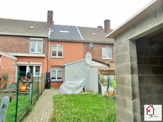 Maison - Seraing Jemeppe-sur-Meuse - #1630607-14