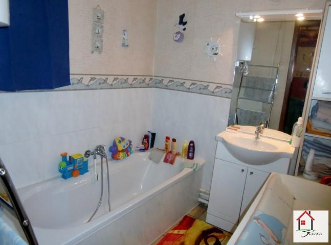 Bungalow - Engis Hermalle-sous-Huy - #1632644-5
