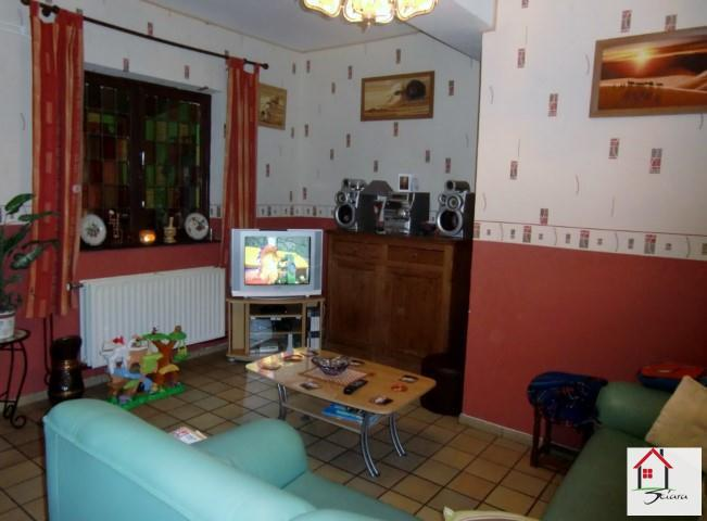 Bungalow - Engis Hermalle-sous-Huy - #1632644-1