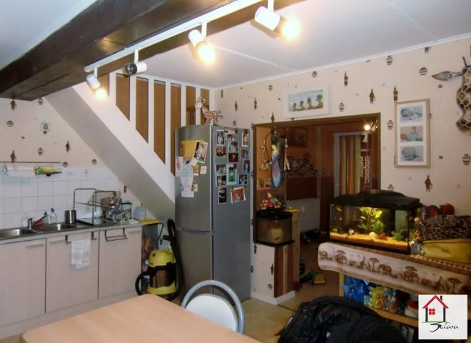 Maison - Engis Hermalle-sous-Huy - #1632650-6
