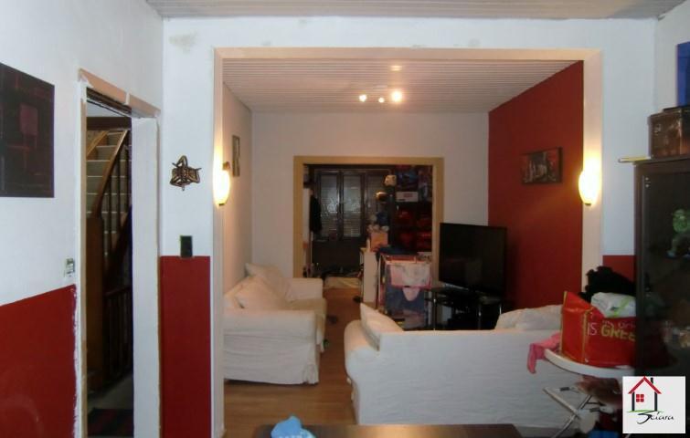 Immeuble à appartements - Liège Bressoux - #1638228-6