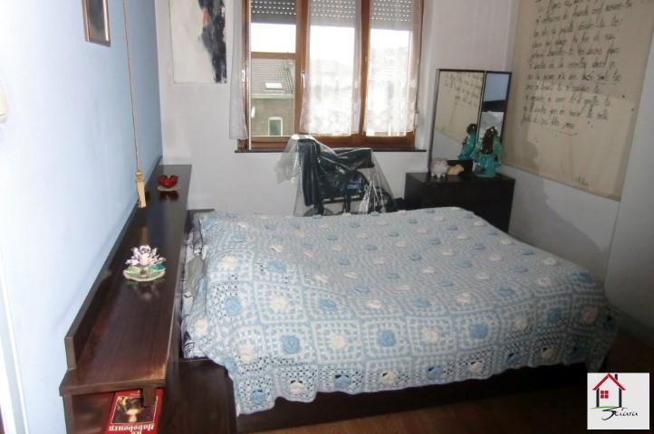 Immeuble à appartements - Liège Bressoux - #1638228-12