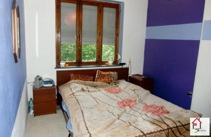 Immeuble à appartements - Liège Bressoux - #1638228-3