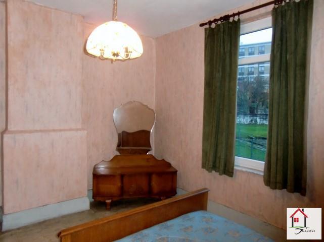 Maison - Seraing - #1649887-11