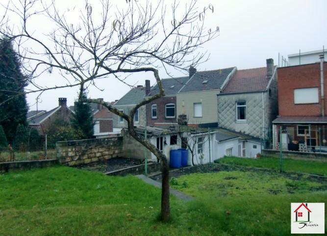 Maison - Seraing - #1649887-2