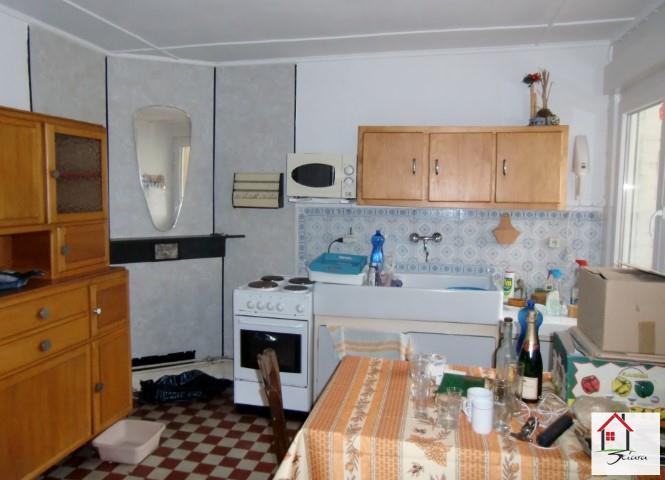 Maison - Visé Lixhe - #1652799-4