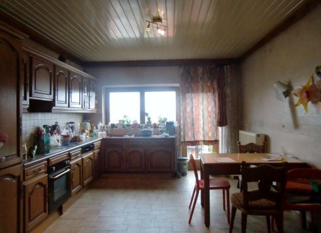 Maison - Seraing - #1661075-5