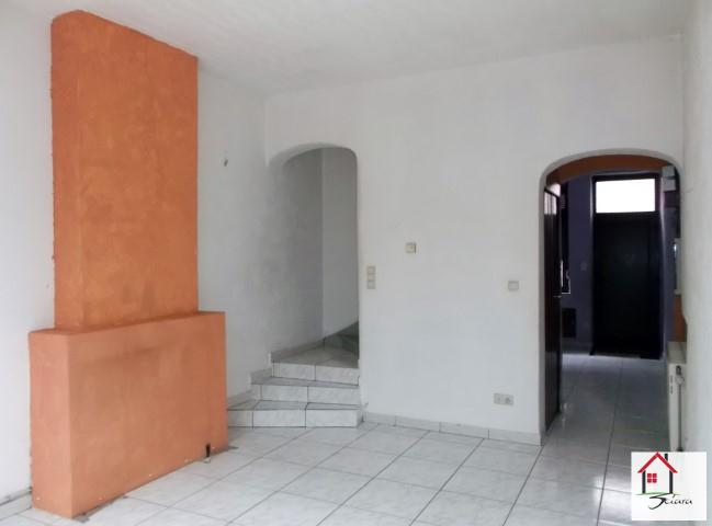 Maison - Seraing Ougrée - #1665159-4