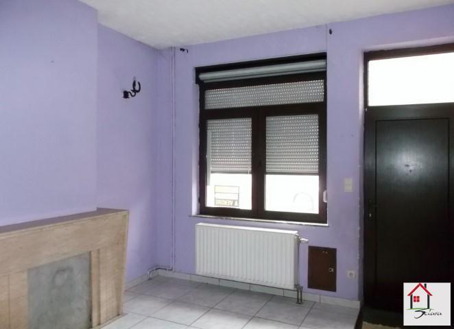 Maison - Seraing Ougrée - #1665159-1