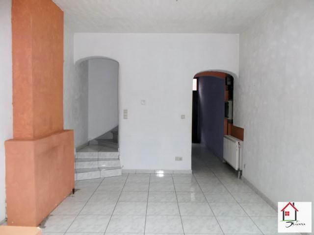 Maison - Seraing Ougrée - #1665159-5