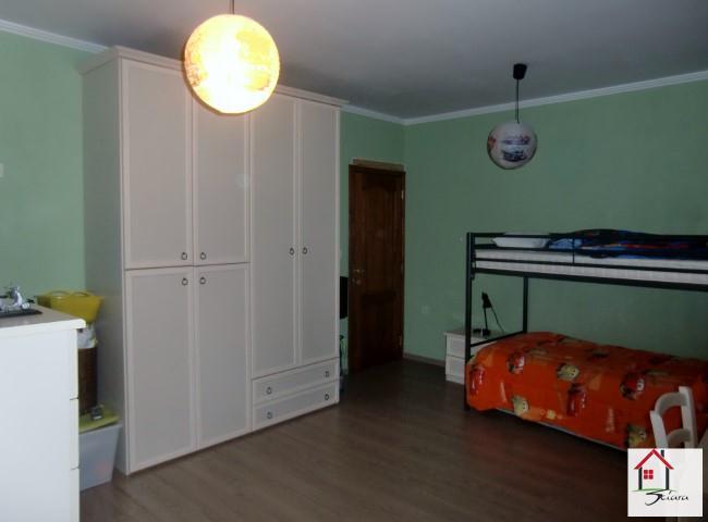 Maison - Seraing - #1668290-11