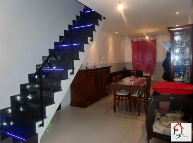 Maison - Seraing - #1668290-5