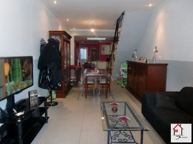 Maison - Seraing - #1668290-2