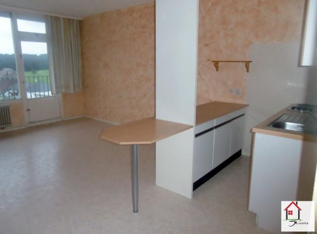 Appartement - Seraing Boncelles - #1674012-6