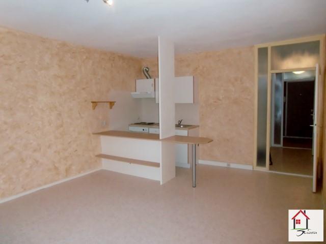 Appartement - Seraing Boncelles - #1674012-3