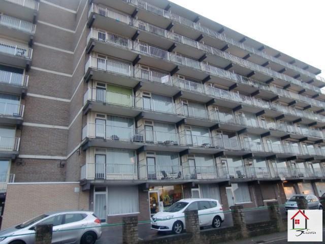 Appartement - Seraing Boncelles - #1674012-12