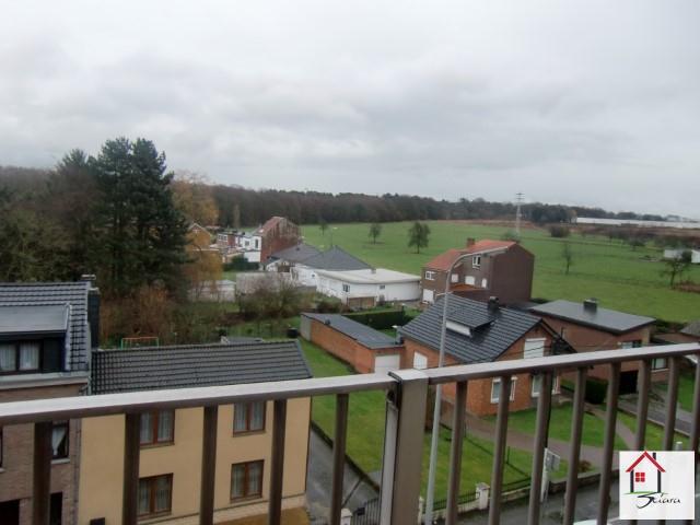 Appartement - Seraing Boncelles - #1674012-11