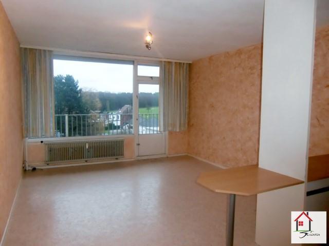 Appartement - Seraing Boncelles - #1674012-0