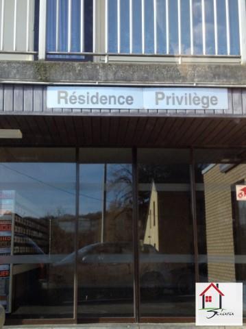 Appartement - Seraing Boncelles - #1674012-13