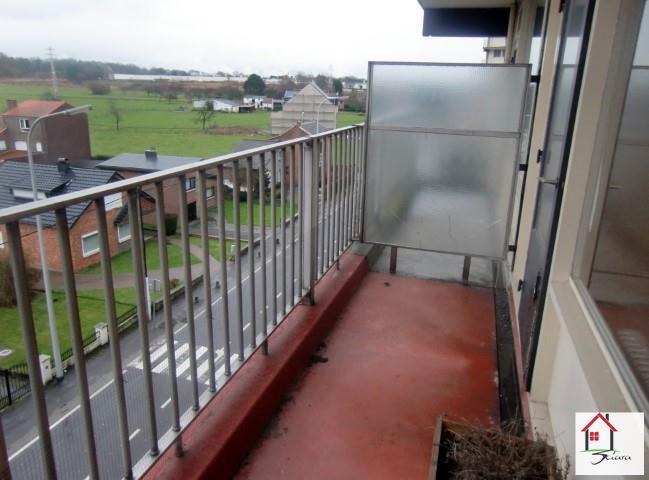 Appartement - Seraing Boncelles - #1674012-8