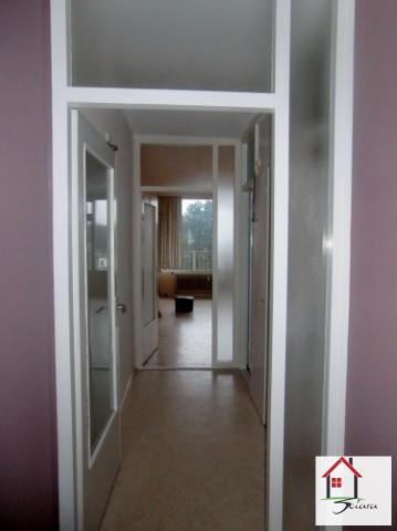Appartement - Seraing Boncelles - #1674012-10