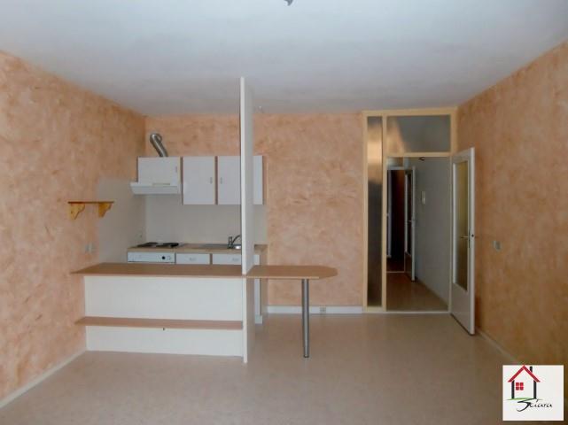 Appartement - Seraing Boncelles - #1674012-5
