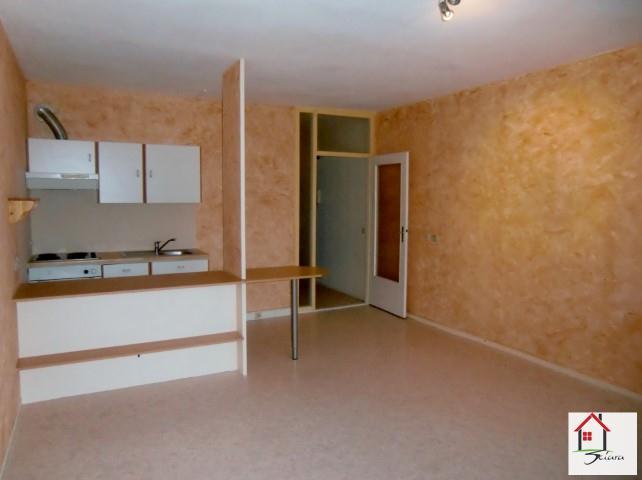 Appartement - Seraing Boncelles - #1674012-4