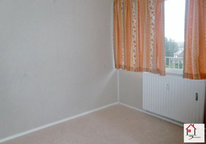 Appartement - Seraing Boncelles - #1674012-7