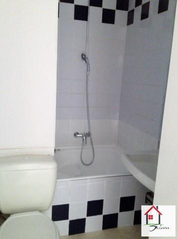 Appartement - Seraing Boncelles - #1674012-9