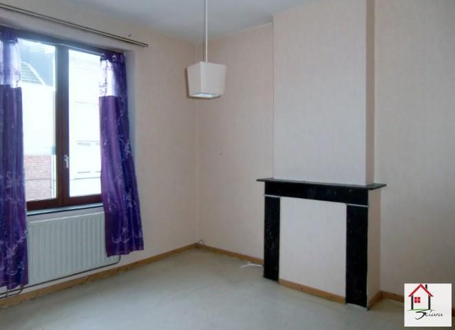 Maison - Liège - #1685412-8