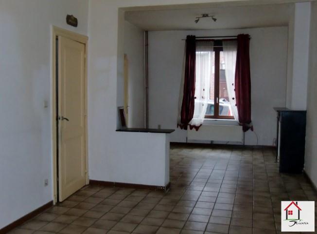 Maison - Liège - #1685412-7