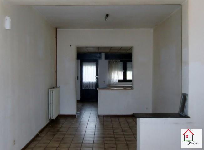 Maison - Liège - #1685412-5