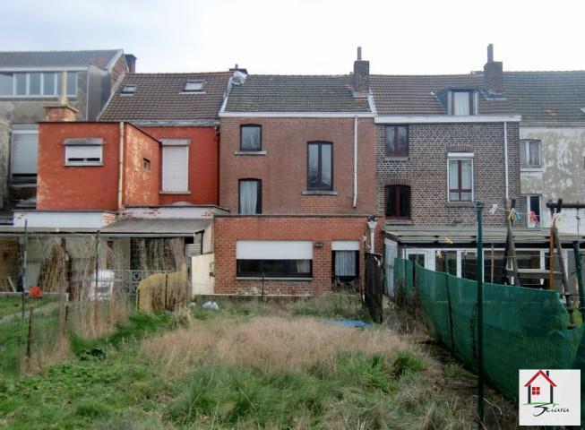 Maison - Liège - #1685412-2