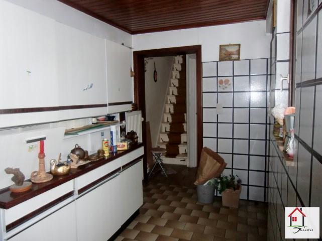 Maison - Ans - #1691723-6