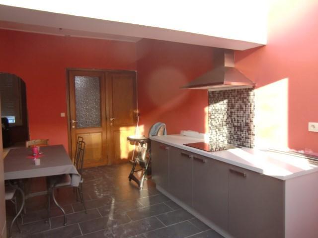 Maison - Seraing - #1694497-2