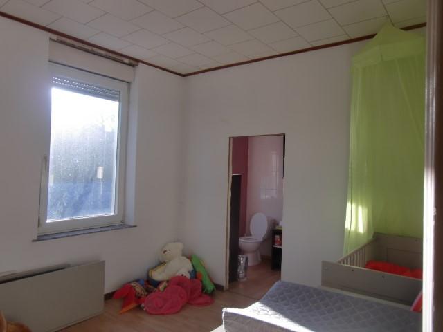 Maison - Seraing - #1694497-6