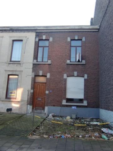 Maison - Seraing - #1694497-0