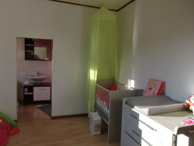 Maison - Seraing - #1694497-7