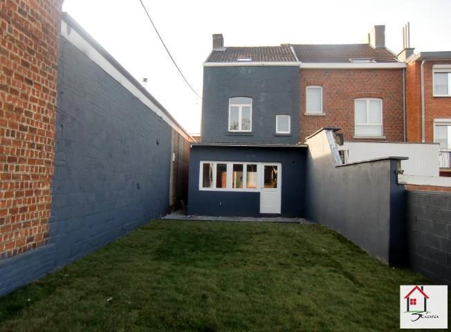 Maison - Seraing - #1696905-14