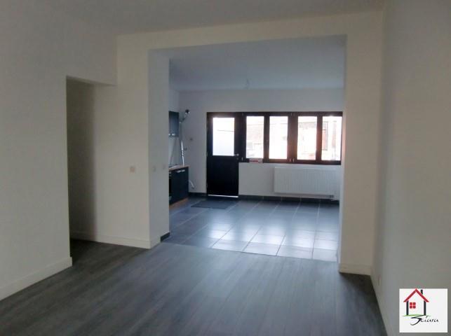 Maison - Seraing - #1696905-3
