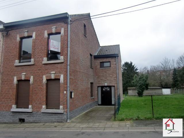 Maison - Flémalle - #1699005-0